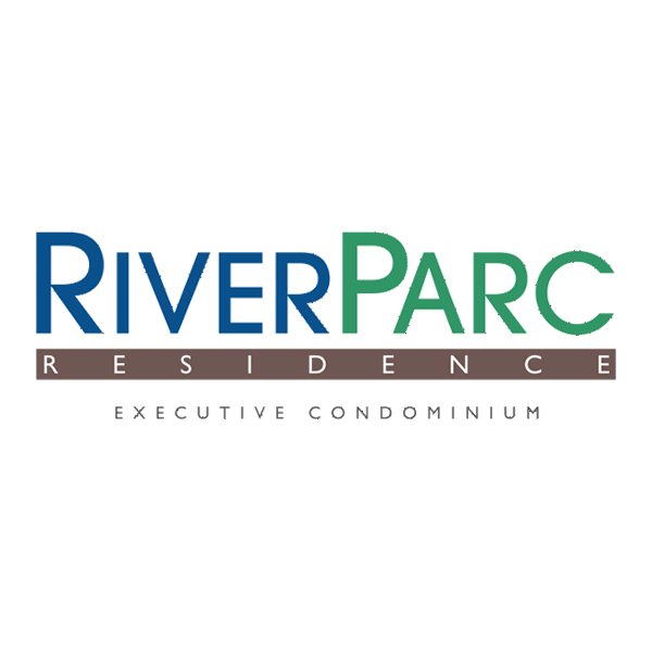 riverparc cover.jpg