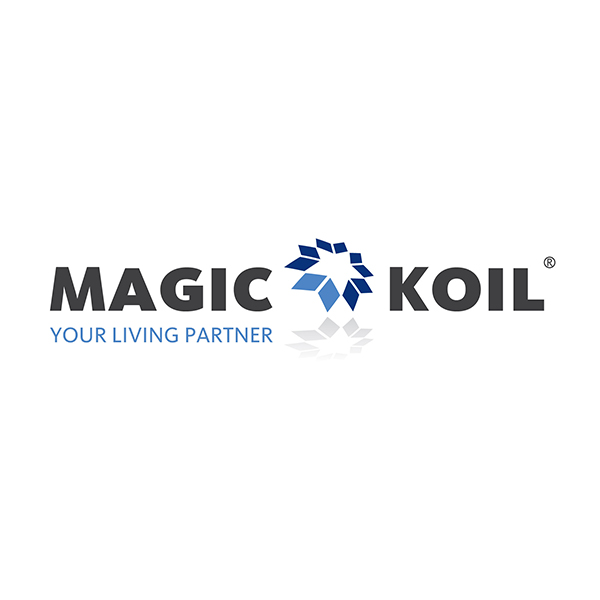 Magic Koil Logos Final