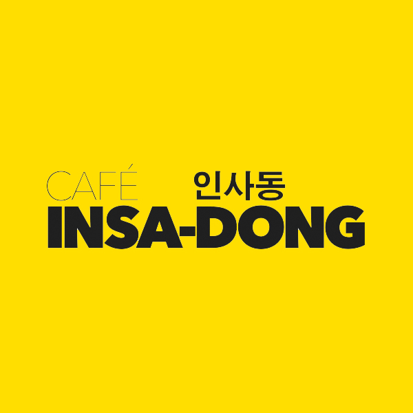 cover insadong