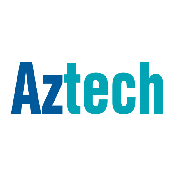 cover aztech