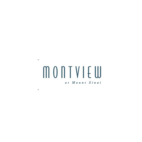 cover montview2