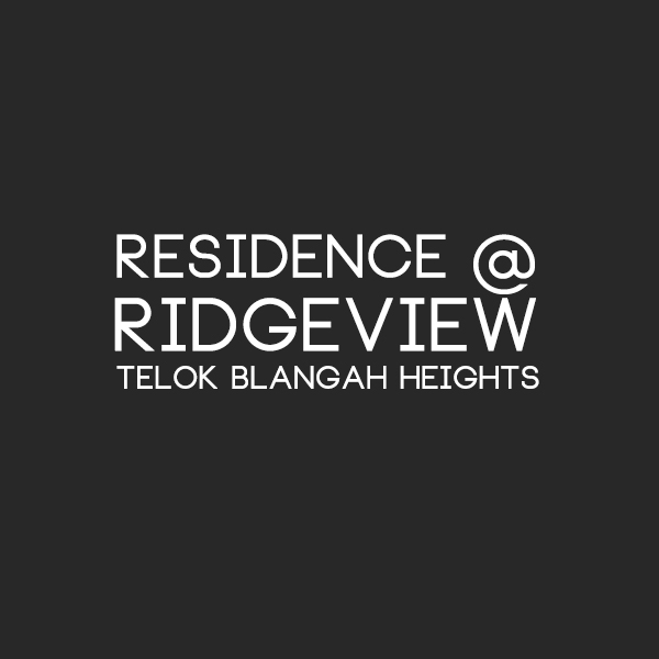cover ridgeview