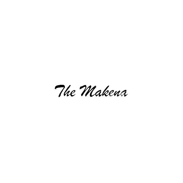the makena