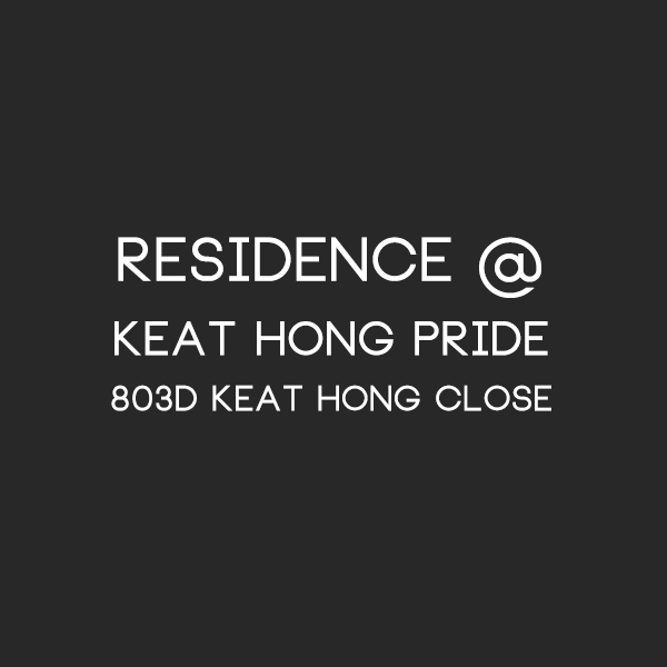 cover keat hong pride
